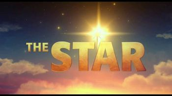 The Star - Alternate Trailer 35