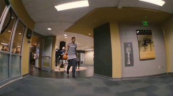 Purdue Sports TV Spot, 'Men's Basketball' - Thumbnail 1