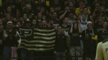 Purdue Sports TV Spot, 'Men's Basketball' - Thumbnail 5