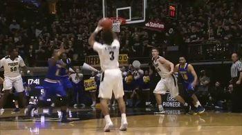 Purdue Sports TV Spot, 'Men's Basketball' - Thumbnail 6