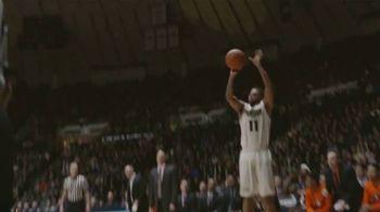 Purdue Sports TV Spot, 'Men's Basketball' - Thumbnail 7