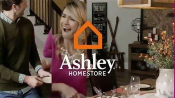 Ashley HomeStore Black Friday Mattress Event TV Spot, 'Extended'