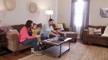 Ebates TV Spot, 'Family Night' - Thumbnail 2