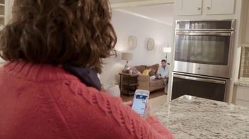 Ebates TV Spot, 'Family Night' - Thumbnail 4