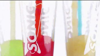 Sonic Drive-In Happy Hour TV Spot, 'Refrescante' [Spanish] - Thumbnail 5