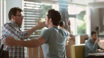 McDonald's McPick 2 TV Spot, 'Highbrazote' [Spanish] - Thumbnail 2