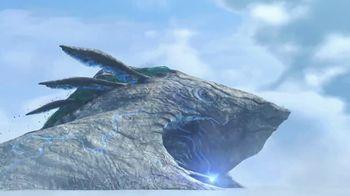Xenoblade Chronicles 2 TV Spot, 'Unlock the Secrets' - Thumbnail 2