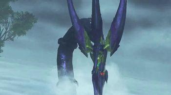 Xenoblade Chronicles 2 TV Spot, 'Unlock the Secrets' - Thumbnail 7
