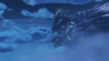 Xenoblade Chronicles 2 TV Spot, 'Unlock the Secrets' - Thumbnail 8