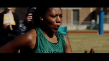 Dick's Sporting Goods TV Spot, 'Holiday Gift of Determination' - Thumbnail 4