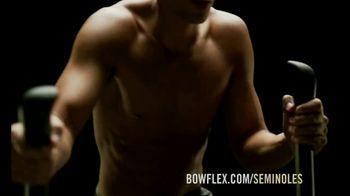 Florida State University Bowflex Max Trainer M5 TV Spot, 'Game Day' - Thumbnail 7