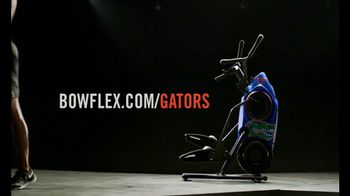 University of Florida Bowflex Max Trainer TV Spot, 'Gator Fan Game Day' - Thumbnail 7