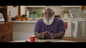 Wells Fargo Food Bank TV Spot, 'Holiday Meal Memories' - Thumbnail 9