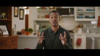 Wells Fargo Food Bank TV Spot, 'Holiday Meal Memories' - Thumbnail 2
