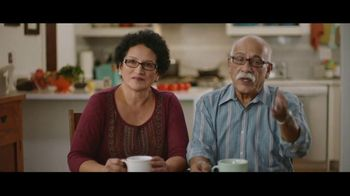 Wells Fargo Food Bank TV Spot, 'Holiday Meal Memories' - Thumbnail 5