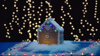 Mattress Firm Winter Slumber Sale TV Spot, 'Free Box Spring'