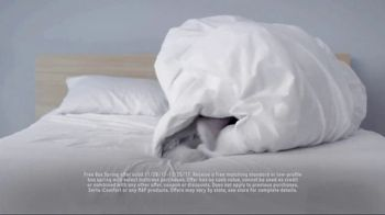 Mattress Firm Winter Slumber Sale TV Spot, 'Free Box Spring' - Thumbnail 7
