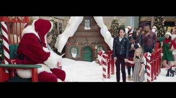Verizon TV Spot, 'Pony' Featuring Thomas Middleditch - Thumbnail 1
