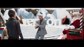 Verizon TV Spot, 'Pony' Featuring Thomas Middleditch - Thumbnail 4