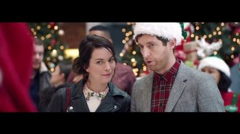 Verizon TV Spot, 'Pony' Featuring Thomas Middleditch - Thumbnail 6