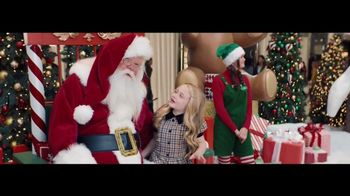 Verizon TV Spot, 'Pony' Featuring Thomas Middleditch - 2041 commercial airings