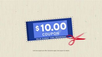 Meijer TV Spot, 'Amazing Deals on Great Gifts' - Thumbnail 6