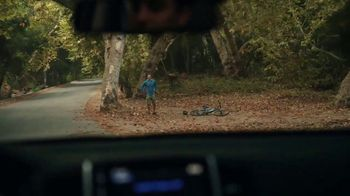 Amica Mutual Insurance Company TV Spot, 'Trusted Friends' - Thumbnail 3