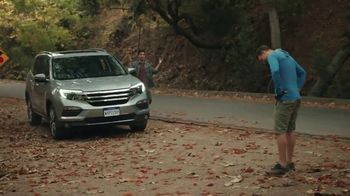 Amica Mutual Insurance Company TV Spot, 'Trusted Friends' - Thumbnail 4