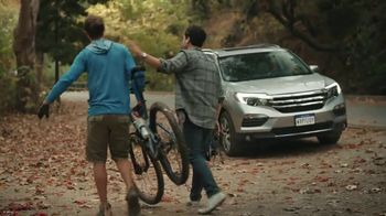 Amica Mutual Insurance Company TV Spot, 'Trusted Friends' - Thumbnail 8