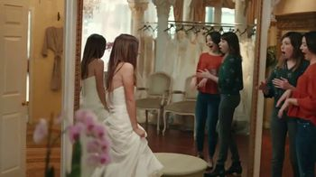 Amica Mutual Insurance Company TV Spot, 'Trusted Friends' - 555 commercial airings