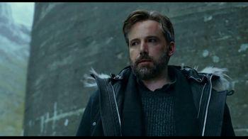 Justice League - Alternate Trailer 69