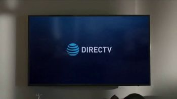 DIRECTV TV Spot, 'Wet Bags: Reward Card' - Thumbnail 8