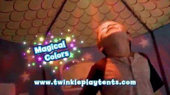 Magical and Interactive thumbnail