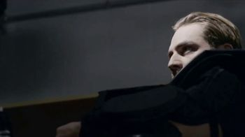 GEICO TV Spot, 'Braden Holtby Warms Up' - Thumbnail 6