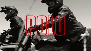 Motociclistas thumbnail