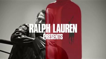 Ralph Lauren Polo Red Extreme TV Spot, 'Motociclistas' [Spanish] - Thumbnail 1