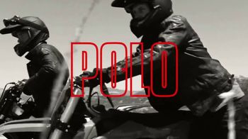 Ralph Lauren Polo Red Extreme TV Spot, 'Motociclistas' [Spanish] - Thumbnail 2