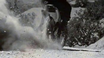 Ralph Lauren Polo Red Extreme TV Spot, 'Motociclistas' [Spanish] - Thumbnail 3