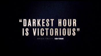 Darkest Hour - Alternate Trailer 4