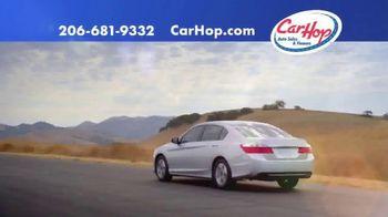 CarHop Auto Sales & Finance TV Spot, 'CarHop Approves Bad Credit' - Thumbnail 2
