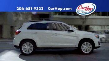 CarHop Auto Sales & Finance TV Spot, 'CarHop Approves Bad Credit' - Thumbnail 4