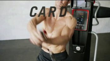 Bowflex TV Spot, 'Results or Your Money Back' - Thumbnail 4