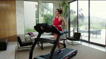 Bowflex TV Spot, 'Results or Your Money Back' - Thumbnail 5