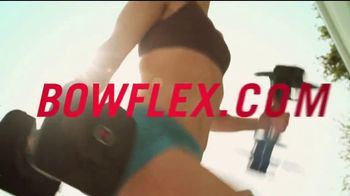 Bowflex TV Spot, 'Results or Your Money Back' - Thumbnail 6