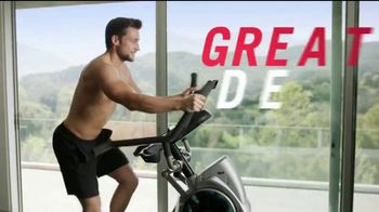 Bowflex TV Spot, 'Results or Your Money Back' - Thumbnail 7
