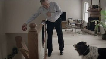 Purina Pro Plan Bright Mind Adult 7+ TV Spot, 'Lady: Mental Sharpness'