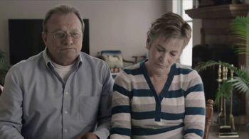 Purina Pro Plan Bright Mind Adult 7+ TV Spot, 'Lady: Mental Sharpness' - Thumbnail 3