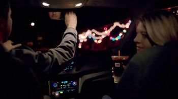 Dunkin' Donuts TV Spot, 'Holiday Coffee Flavors' - Thumbnail 3