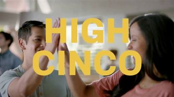 McDonald's McPick 2 TV Spot, 'High cinco' [Spanish] - Thumbnail 4