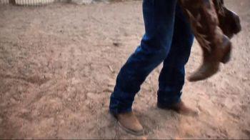 Boot Barn TV Spot, 'Love' - Thumbnail 3